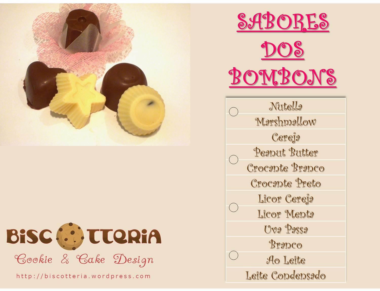 De Sabores La Tarta Era Un Brownie Chocolate Negro Picture