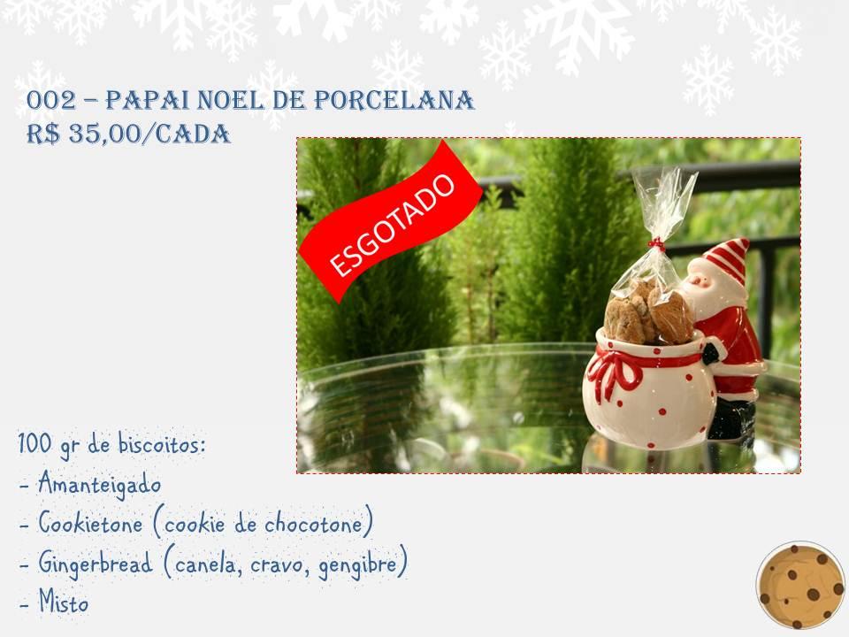 Doce Natal 2012 (2/6)