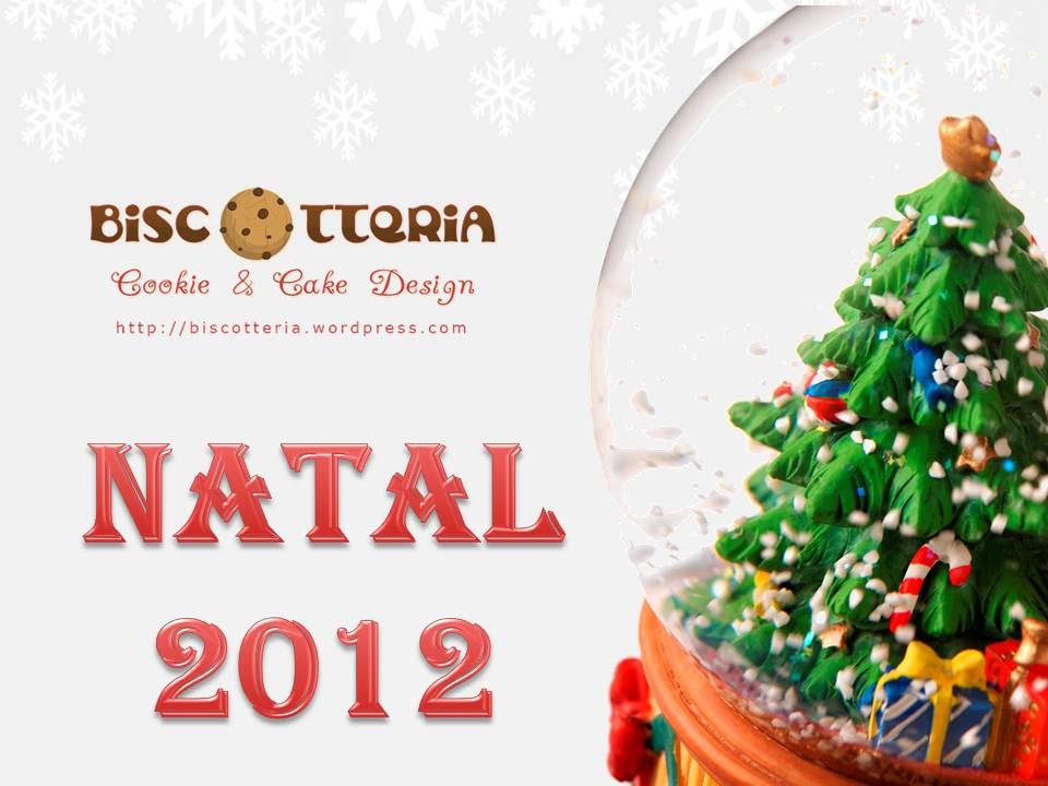 Doce Natal 2012 (3/6)