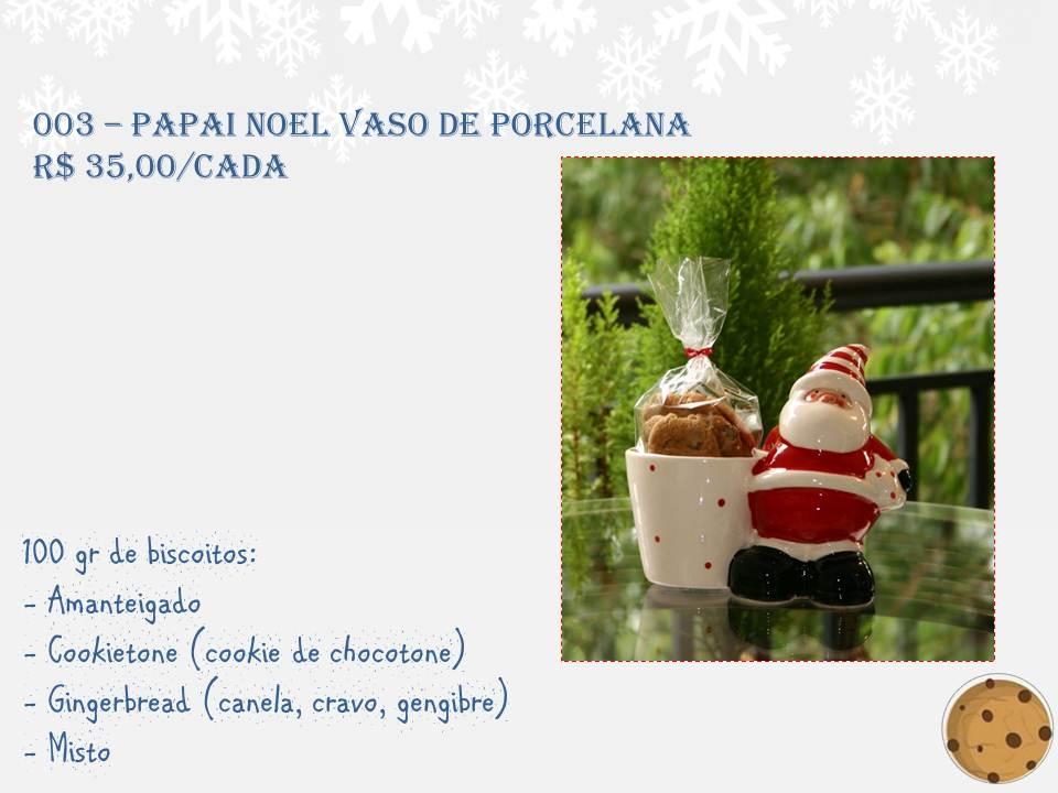 Doce Natal 2012 (5/6)