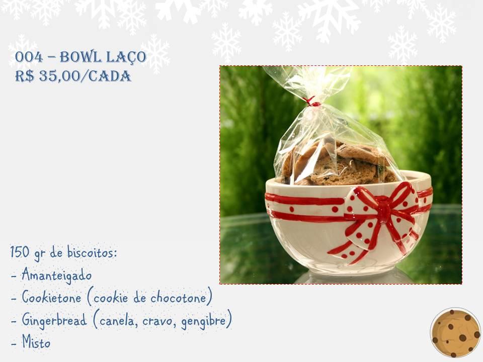 Doce Natal 2012 (6/6)